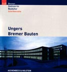 ungers BD 1